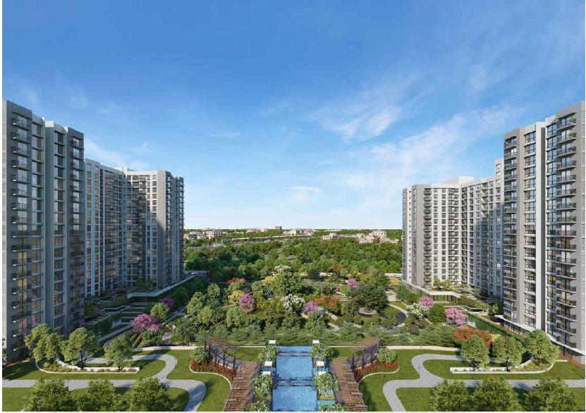 Godrej Royale Woods | Prelaunch | Devanahalli | Price | Review